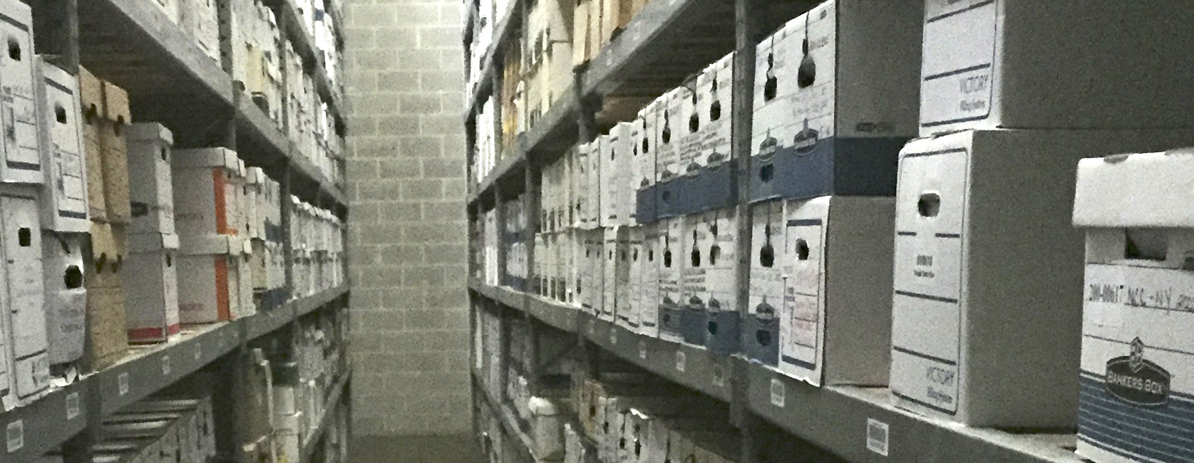 Document Storage Services In The Greater Chicago Area. Ohio Army National Guard Scholarship. Church Of The Beatitudes Phoenix. Miramar College Police Academy. Review University Of Phoenix. Appointment Scheduler Software. The Travel Corporation Risperdal Class Action. Diabetic Foot Problem Symptoms. American Medical Billing Association
